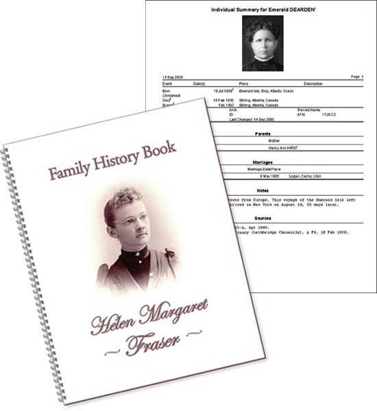 family tree heritage platinum 8 build your family tree share your